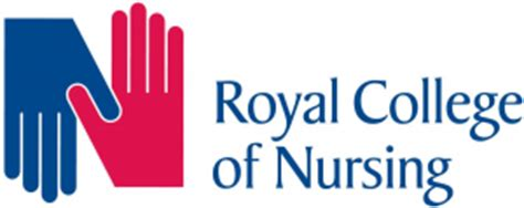 Hyperemesis Gravidarum Case Study, Assessment and Nursing